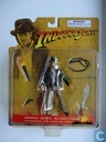 Indiana Jones-Actionfigur