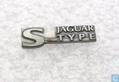 S Jaguar type