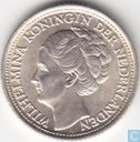 Coins - the Netherlands - Netherlands 10 cent 1944 P