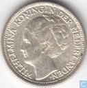 Coins - the Netherlands - Netherlands 10 cent 1941 PP serving Suriname and Curacao