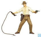 Indiana Jones (mit Peitsche)