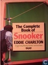 The Complete Book of Snooker