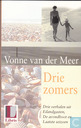 Drie zomers