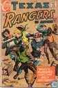 Riley's Rangers Meet the Ugly Brothers!