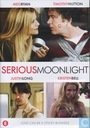 DVD / Vidéo / Blu-ray - DVD - Serious Moonlight