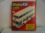 Leyland Atlantean Bus (action kit)