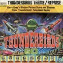 Thunderbirds Are Go (Thunderbirds Theme)