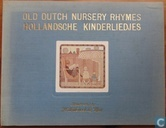 Old Dutch Nursery Rhymes
