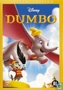 DVD / Video / Blu-ray - DVD - Dumbo