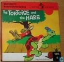 Oldest item - The Tortoise and the Hare
