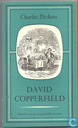 David Copperfield I