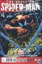 The Superior Spider-Man 1
