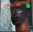 Joe's Garage Act I, II & III