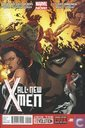 All-New X-Men 5