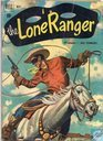 The Lone Ranger 35