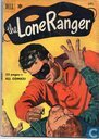 The Lone Ranger 34