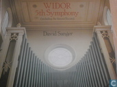Widor 5th Symphony