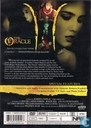 DVD / Video / Blu-ray - DVD - The Oracle