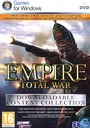 Total War - Empire Warpath Campaign