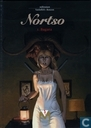 Comic Books - Nortso - Bagara