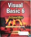 Visual Basic 6 In Record Time