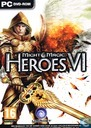 Heroes of Might & Magic VI