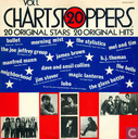 20 Chartstoppers vol 1.