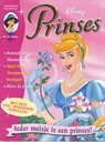 Bandes dessinées - Cendrillon - Disney Prinses 6