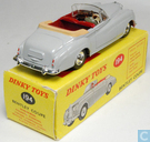 Modellautos - Dinky Toys - Bentley Coupé