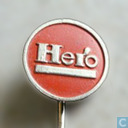 Hero (rond) [rood]