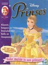 Bandes dessinées - Cendrillon - Disney Prinses 5