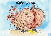 """A000230 - """"Karbo-naad"""""""