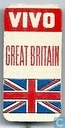 VIVO Great Britain