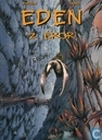 Comic Books - Eden - Eror
