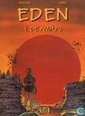 Comic Books - Eden - De ampu's