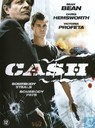DVD / Video / Blu-ray - DVD - Cash