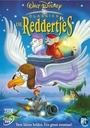 DVD / Video / Blu-ray - DVD - De Reddertjes