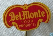 Del Monte Food Products