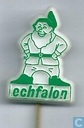 Echfalon [green on white]