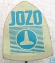Jozo [light blue]