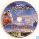 DVD / Video / Blu-ray - DVD - Dinosaur