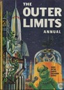 The Outer Limits Annual