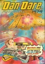 Dan Dare Annual 1979
