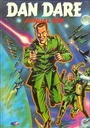 Dan Dare Annual 1991