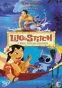 DVD / Video / Blu-ray - DVD - Lilo & Stitch