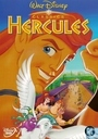 DVD / Video / Blu-ray - DVD - Hercules