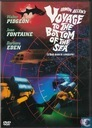 DVD / Video / Blu-ray - DVD - Voyage to the Bottom of the Sea