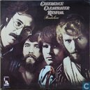 Disques vinyl et CD - Creedence Clearwater Revival - Pendulum