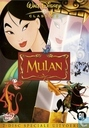 DVD / Video / Blu-ray - DVD - Mulan