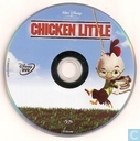 DVD / Video / Blu-ray - DVD - Chicken Little